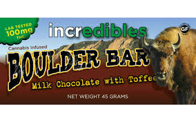 incredibles edibles incredibles cannabis infused edible telluride bud company