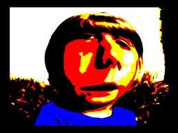 Make A Fry Meme - you on kazoo but it s a deep fried meme youtube