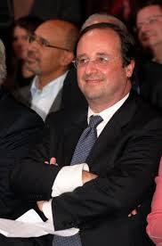 French regional elections, 2004
