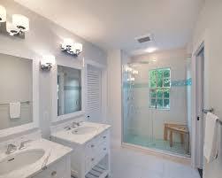 creative ideas for bathroom top creative bathroom ideas on small bathroom storage ideas