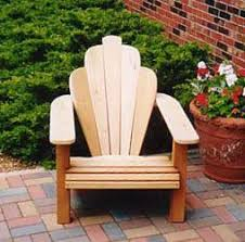 best 25 contemporary adirondack chairs ideas on pinterest