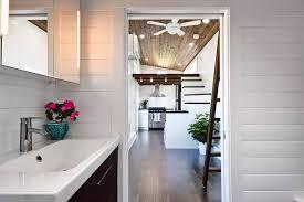 mint tiny house company 338 photos 8 reviews product service