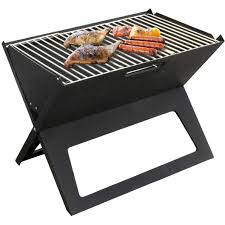 portable grill pictures posters news and videos on your