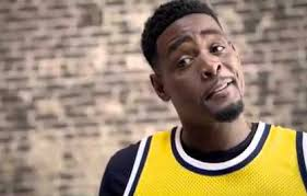 chris webber hair cut chris webber now in the film industry book coming out this summer