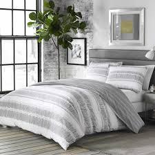 100 Cotton Queen Comforter Sets Orren Ellis Yvette 100 Cotton Reversible Comforter Set U0026 Reviews
