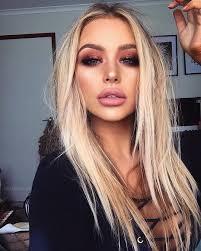 pinterest hair and beauty pinterest jovaniica makeup pinterest makeup highlighters