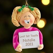 49 best tooth ideas images on tooth