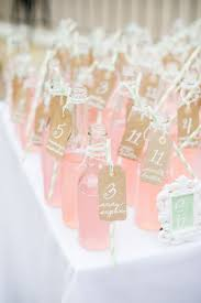 47 best wedding signature drinks images on pinterest marriage