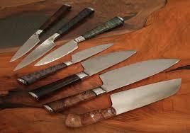 Kitchen Knives For Sale 100 Kitchen Knives Sale Seax Sale Knives Sale Bladesmith