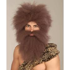 buy caveman set