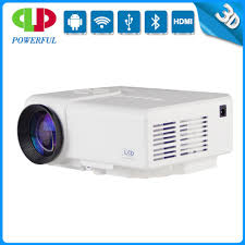 3d hd projectors for home theater sony mini projector sony mini projector suppliers and