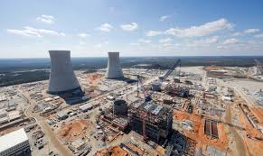 toshiba u0027s westinghouse to file for u s bankruptcy tuesday sources