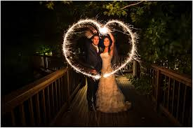 best wedding adelaides best wedding photographers adelaide wedding