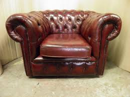 Chesterfield Patchwork Sofa Chesterfield Chair Chesterfield Sofa Traditional Chesterfield