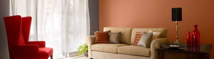 asian paints tractor emulsion colour shades for bedroom memsaheb net