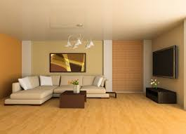 Most Popular Master Bedroom Colors - bedrooms marvellous bedroom colors 2016 most popular bedroom