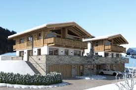 ski property for sale in kitzbuhel austria u2022 alpine marketing