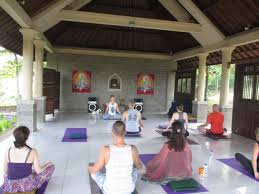 intelligent vinyasa 200 hour yoga teacher training event