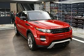 land rover evoque range rover evoque uk u0027s premier league footballers buy a lot of it
