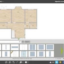 free floor plan sketcher home design create floor plan using amazing roomsketcher csusga com
