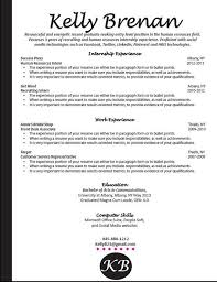 Need Help Making A Resume 40 Best Resume Writing And Design Images On Pinterest Resume