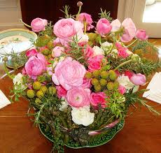 atlanta flower delivery 2000adinc atlanta wedding flowers atlanta wedding florist