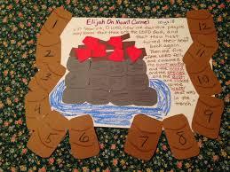 408 best genesis crafts for children u0027s church images on pinterest