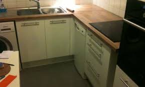 meuble de cuisine d angle ikea meuble angle ikea awesome evier d angle ikea perpignan mhllt