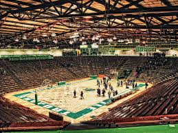 Hit The Floor Churubusco - new castle fieldhouse in new castle indiana is the home of the