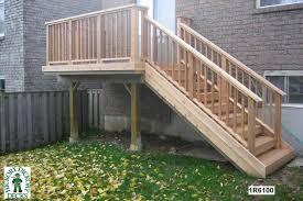 Best 25 Small Deck Designs by Small Deck Designs Best 25 Small Backyard Dec 35911 Evantbyrne Info