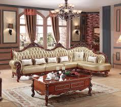 new england leather sofa centerfieldbar com