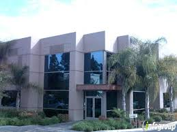 Jw Floor Covering Jw Floor Covering 9881 Carroll Centre Rd San Diego Ca 92126 Yp