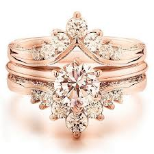 vintage svan ring holder images The best breathtaking vintage engagement rings collections 14 jpg