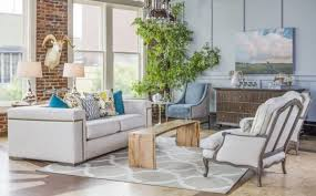 Traditional Armchairs Adorable Living Room Furniture Okc Including Modern Two Seater