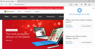 microsoft surface pro black friday deals great black friday shopping at microsoft 1 000 windows 10 deals