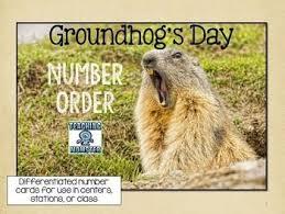 groundhog day cards 154 best groundhog day images on ground hog groundhog