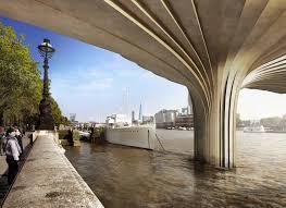 mp warns mayor over garden bridge u0027s cost to taxpayer news