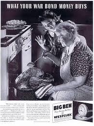 44 best thanksgiving ads vintage images on vintage