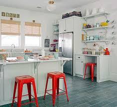 Kitchen Backsplash Ideas Better Homes And Gardens Bhg Com by 30 Best Kitchen Open Shelving Ideas Images On Pinterest