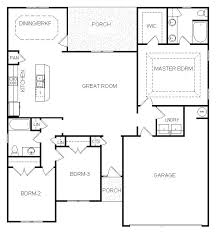 one level home plans one level home floor plans single story floor plans one story