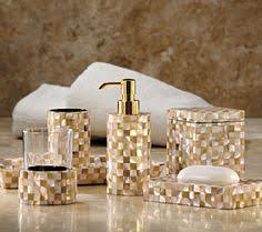 Dillards Bathroom Accessories Echo Raja Bath Accessories Dillards Bathrooms Pinterest