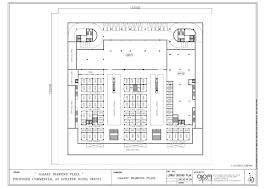 galaxy diamond plaza floor plans gaur galaxy plaza
