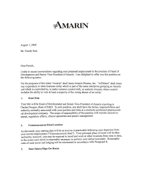work reference template uk 28 images 6 reference letter