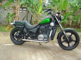 honda 750 honda 750 v twin north east isaan u0026 region motorcycles for