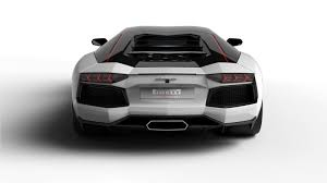 lamborghini aventador special edition price lamborghini aventador lp 700 4 pirelli edition is and she
