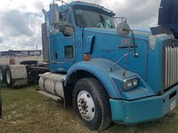 kenworth truck repair 2005 kenworth t800 24 7 help 210 378 1841