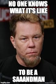 Musician Memes - 153 best heavy metal memes images on pinterest heavy metal