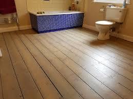 Laminate Flooring Norwich Blitz Floor Care U0026 Restoration U2014 Floor Sanding U0026 Finishing