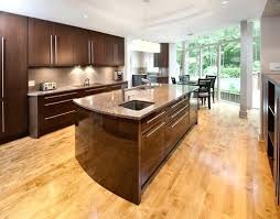 satin or semi gloss for kitchen cabinets satin or semi gloss polyurethane for kitchen cabinets semi gloss vs