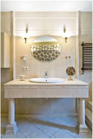 unique bathroom vanities ideas bathroom kitchen cabinets modern paint colors for kitchens with